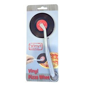 Pizza Schneider vinyl