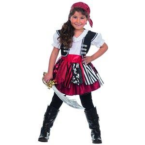 Pirate Bonnie