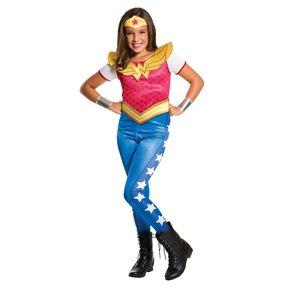 DC Super Hero Girls: Wonder Woman