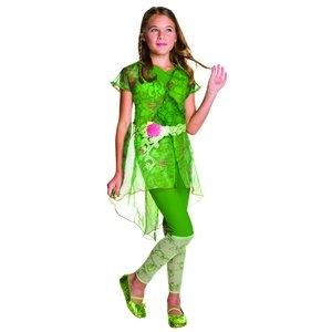DC Super Hero Girls: Poison Ivy