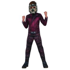 Guardiani della Galassia: Starlord Classic