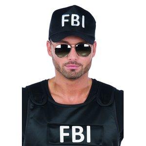 FBI - Ufficio Federale di Investigazione