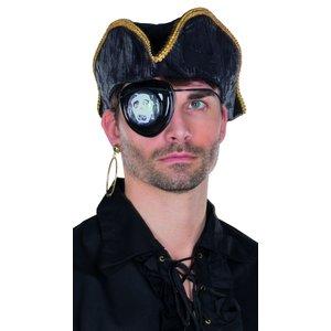 Pirat LED
