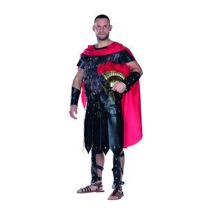 Romain - Centurion