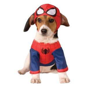 Marvel-Comics: Spider-Man