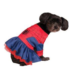 Marvel Comics: Spidergirl