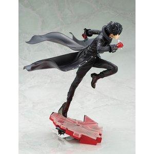 Persona 5 - ARTFXJ: 1/8 Hero