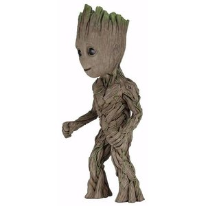 Guardians Of The Galaxy Vol. 2: Groot 1/1 (Lifesize)