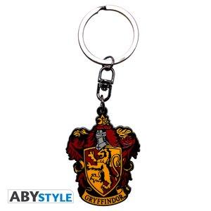 Harry Potter: Set Gryffindor