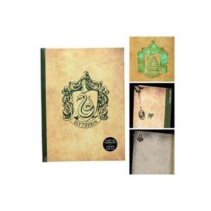 Harry Potter: Slytherin A5