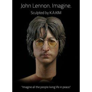 John Lennon: Imagine 1/6