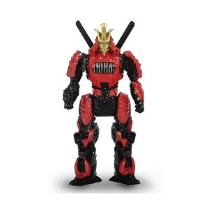 Transformers - The Last Knight - Diecast: 1/64 Drift Robot