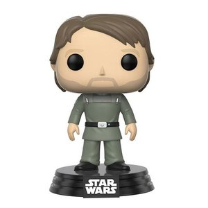 POP! Star Wars Rogue One: Galen Erso