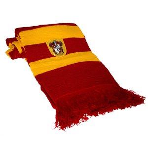 Harry Potter: Gryffindor Crest