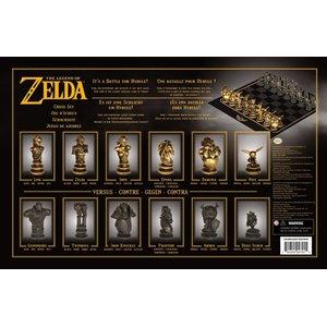 The Legend of Zelda: Collector's Set