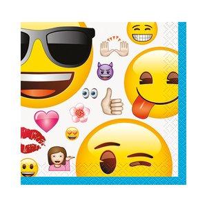 Emoji - Smiley & Co