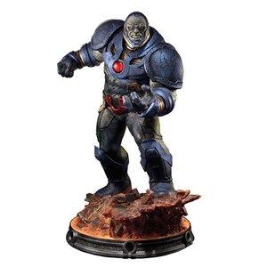 Justice League: Darkseid
