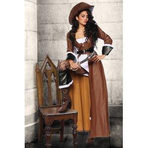 Piratin - Korsarin