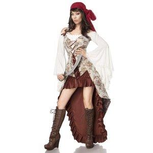 Piratenbraut - Pirate Bride