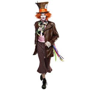 Verrückter Hutmacher - Mad Hatter
