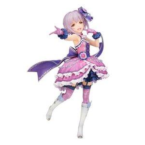 The Idolmaster Cinderella Girls: Sachiko Koshimizu 1/7