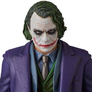The Dark Knight: Joker - Ver. 2.0