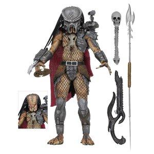Predator: Ultimate Ahab - Predator