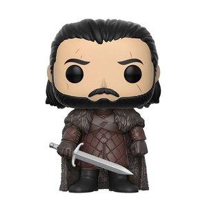 POP! Television - Game of Thrones: Jon Snow