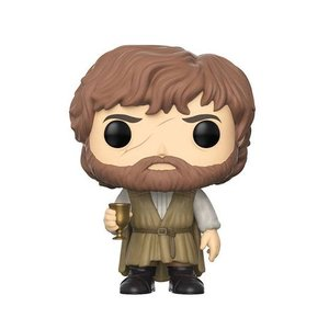 POP! - Game of Thrones: Tyrion Lannister