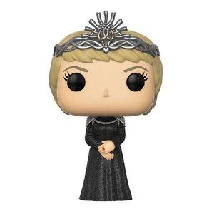 POP! - Game of Thrones: Cersei Lannister