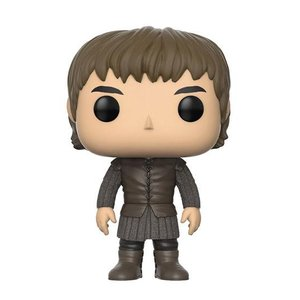 POP! Television - Game of Thrones: Bran Stark