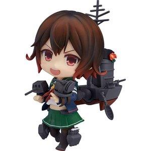 Kantai Collection: Mutsuki Kai-II