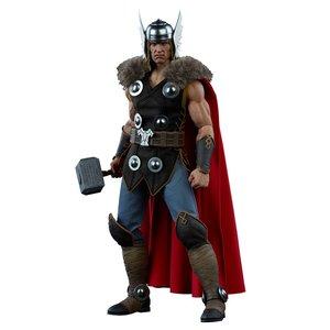 Marvel Comics: Thor 1/6