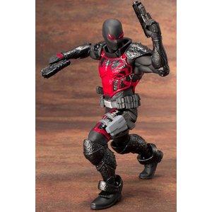 Marvel Comics - ARTFX: 1/10 Agent Venom From Thunderbolts