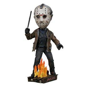 Friday The 13th: Jason