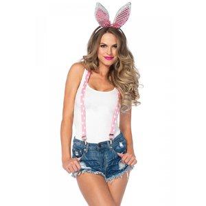 Hase - Sparkle Bunny