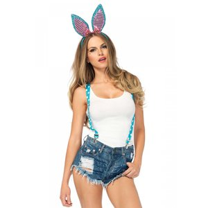 Sparkle Bunny