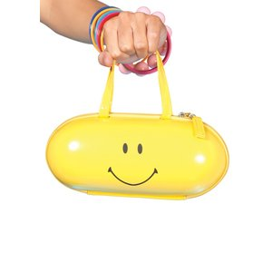 Pille - Happy Pill