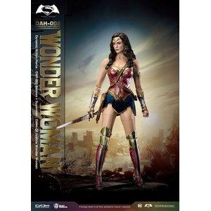 Batman v Superman - Dynamic 8ction: Wonder Woman 1/9