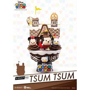 Disney - Tsum Tsum:
