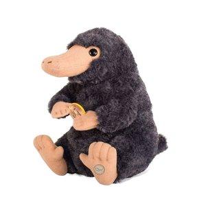 Animali fantastici: Snaso - Niffler 20 cm