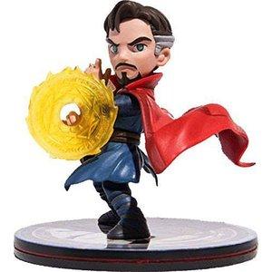 Doctor Strange: Q-Figur Doctor Strange