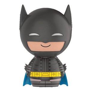 Dorbz - DC Comics: Batman