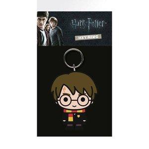 Harry Potter: Chibi