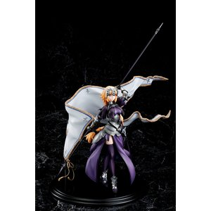 Fate/Grand Order: 1/7 Ruler / Jeanne d'Arc