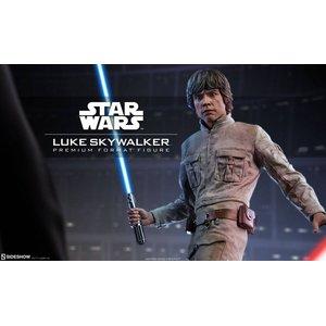 Star Wars - Episode V: Premium Format Luke Skywalker