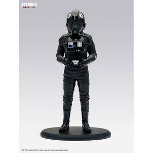 Star Wars: Elite Collection - Tie Fighter Pilot