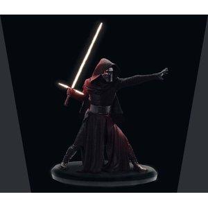 Star Wars Episode VII - Elite Collection: Kylo Ren