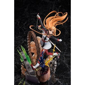 Sword Art Online: Asuna Yuuki 1/8