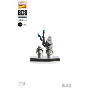 Marvel Comics - Battle Diorama Series: 1/10 Spider-Gwen